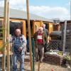 Gemeinschaftsarbeiten 2011
