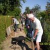 Gemeinschaftsarbeiten 2004