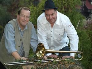 Hellmuth Henneberg & Karsten Noack