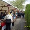 Trödelmarkt