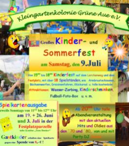 kinderfest_2016_neu