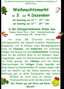 weihnachtsmarktplakat_schbg-fried